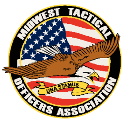 Midwest Tactical Officers Association